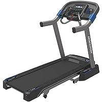 Deals on Horizon 7.0 Studio At Treadmill