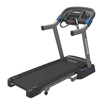 Studio Series Advanced - Cinta de correr para entrenamiento. Listo ...