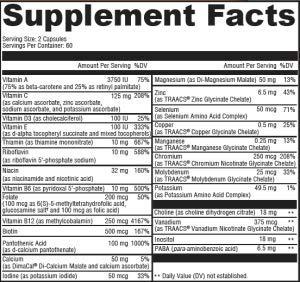 Fast Metabolism Diet Basic Success Bundle by Haylie Pomroy (Image #8)