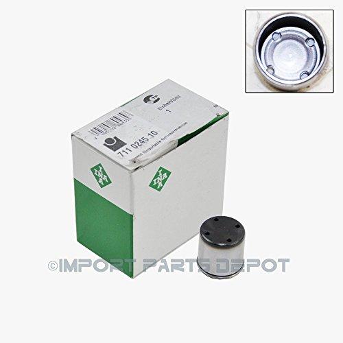 Audi / VW Volkswagen Fuel Pump Cam Follower Tappet INA OEM 06D309C
