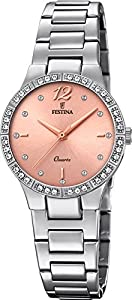 Women's Watch Festina - F20240/3 - Festina Mademoiselle from Festina