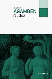 Nudez