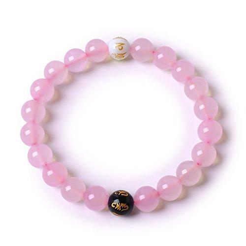 Bella Vida Handmade Elastic Bracelet Balance