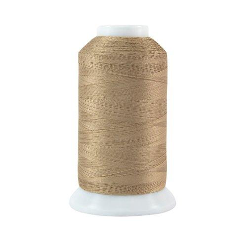 Superior Masterpiece Cotton Thread - Superior Thread MasterPiece Thread by Alex Anderson, Sculptor's Clay