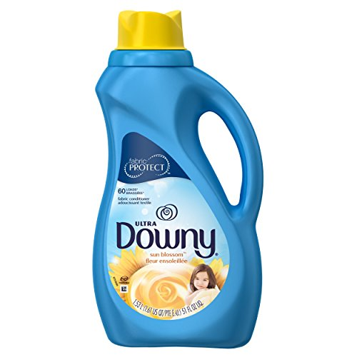 ultra-downy-sun-blossom-liquid-fabric-conditioner-51-fl-oz-pack-of-2