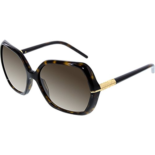 burberry-sunglasses-be-4107-3002-13-dark-tortoise-lens-brown-gradient