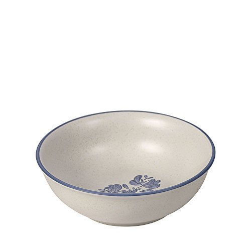 Pfaltzgraff Yorktowne Soup/Cereal Bowl