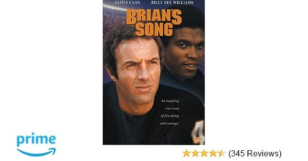 brians song 1971 movie online