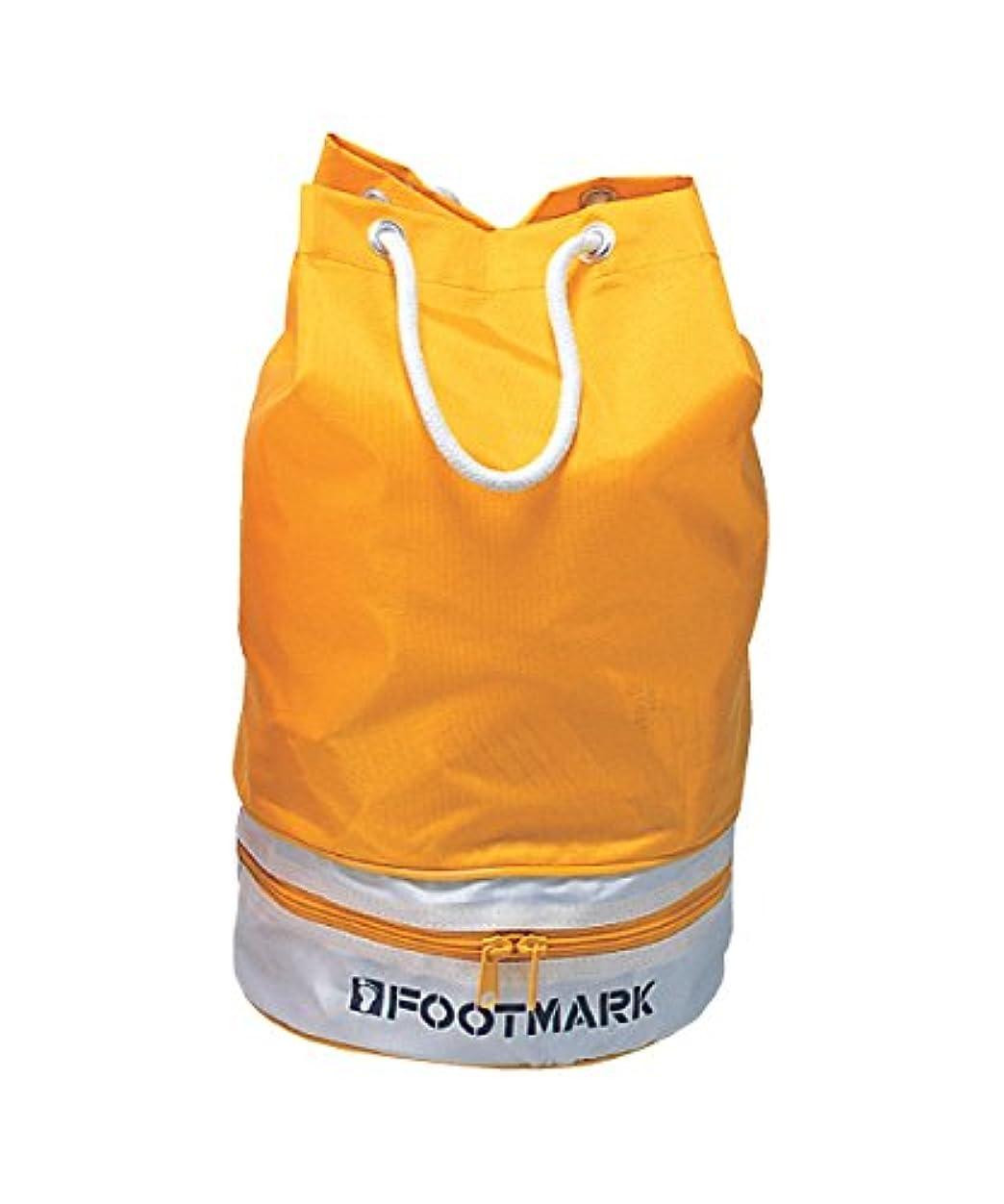 透けて見える変換するメトロポリタンW&X プールバッグ スイムバッグ 水泳バッグ ビーチバッグ 温泉バック 防水バッグ 大容量 乾湿分離 靴入れポケット付き