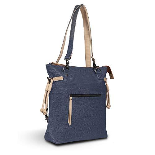 Sherpani Citizen, Convertible Backpack...