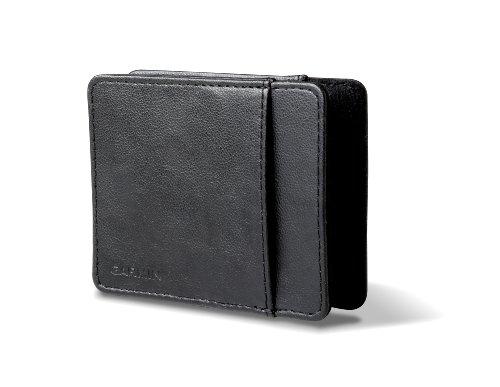 - Garmin 3.5-Inch Carrying Case