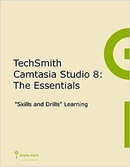 Buy techsmith camtasia studio 8