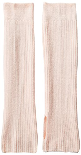 Danskin Girls' Little Legwarmer
