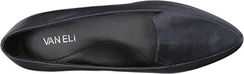 Vaneli Womens Galyn Navy Graal