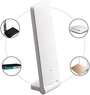 Xiaomi Mi WiFi Repeater 2-300Mbps Wi-Fi Range Extender Amplifier (Wi-Fi Booster)