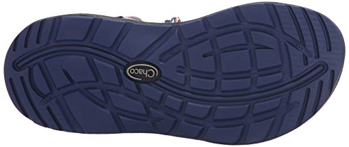 free shipping low price fee shipping Chaco Women's ZX3 Classic Sport Sandal Incan Blue pay with visa for sale cheap footlocker cheap sale best 819pAVYhl
