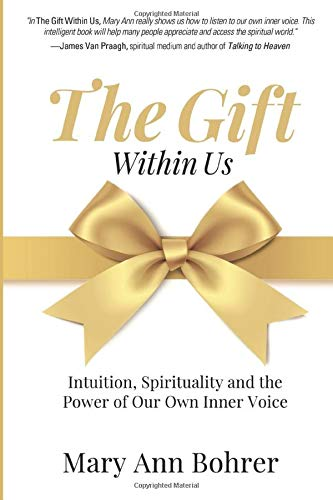 The Gift Within Us
