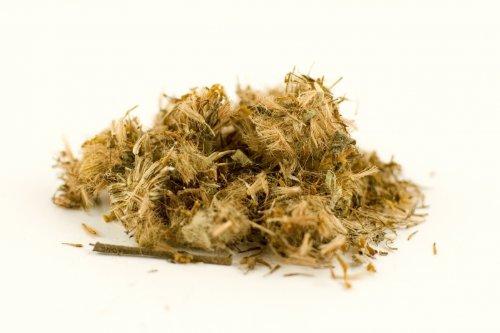 Arnica Flowers-Dried Arnica-Arnica Montana-8 oz by Sweet Pea Spice
