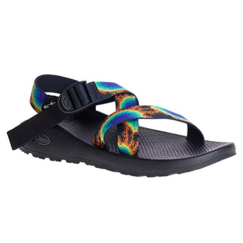 Chaco National Park Z / 1 Sandalo - Mens Yellowstone Total Eclipse