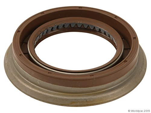 SKF W0133-1663208 Manual Trans Output Shaft Seal