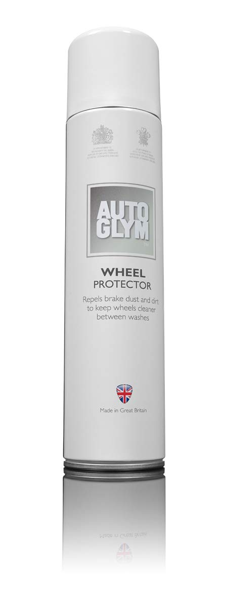 Autoglym 945106330 Wheel Protector, 300ml