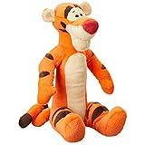 Amazon Com Winnie The Pooh Stuffed Animals Plush Toys Toys Games