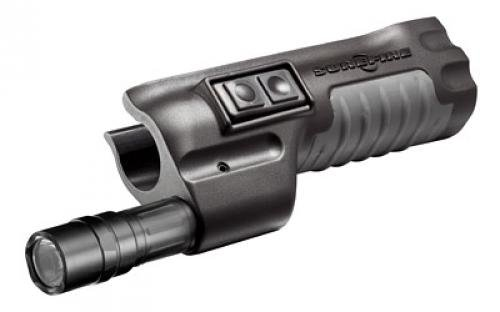 Surefire Led Shotgun Light