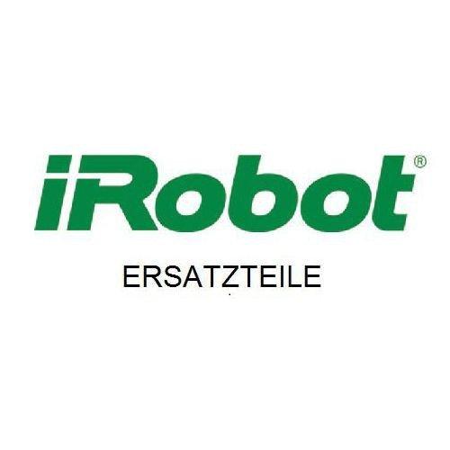 Accesorio para aspiradora Roomba 760, 770, 780, 790 iRobot 21911 accesorio y suministro de vac/ío