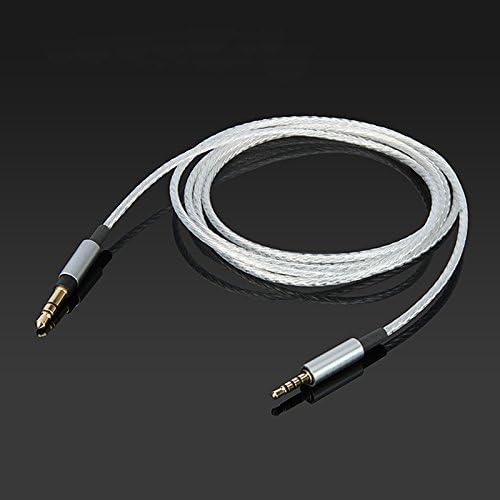 câble de rechange pour casque audio jbl everest
