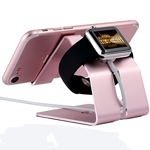 Universal ULAK Desktop Smartphone Aluminium product image