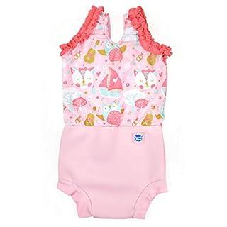 Splash About Happy Nappy Diaper Swimsuit