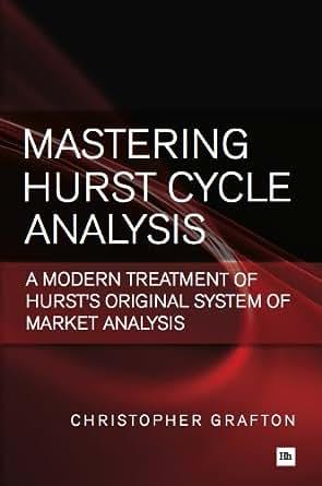 download Understanding Assessment (Teaching