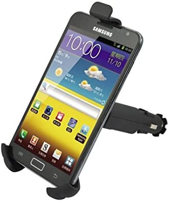 TX Think Xtra Soporte para Smartphone Universal con Cargador ...