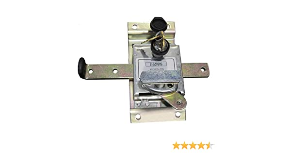 bilco basement door locks blogs workanyware co uk u2022 rh blogs workanyware co uk