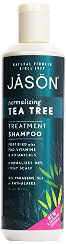 jason-natural-cosmetics-tea-tree-oil-shampoo-18-oz