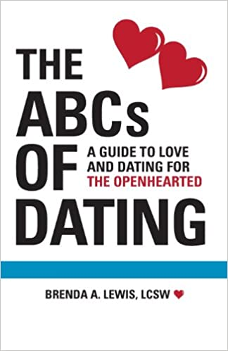 Abcs of dating