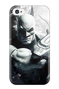Fashion Design Hard Case Cover/ UwWFVWb8790MOpNh Protector For Iphone 4/4s