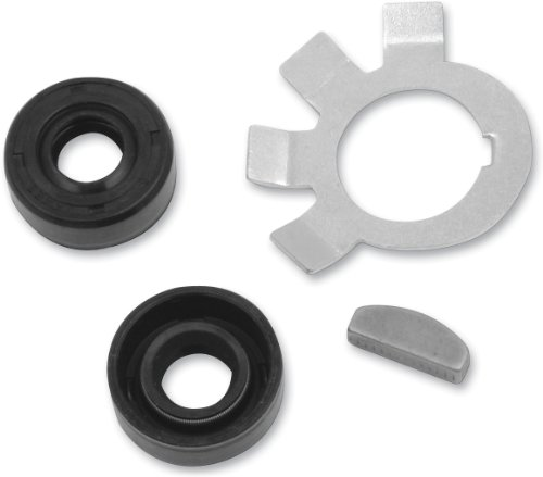 Racing Clutch Nut - 8