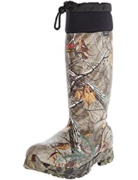 Men's Sitka Waterproof Insulated Hunting Boot