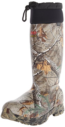 bogs insulated hunting boots