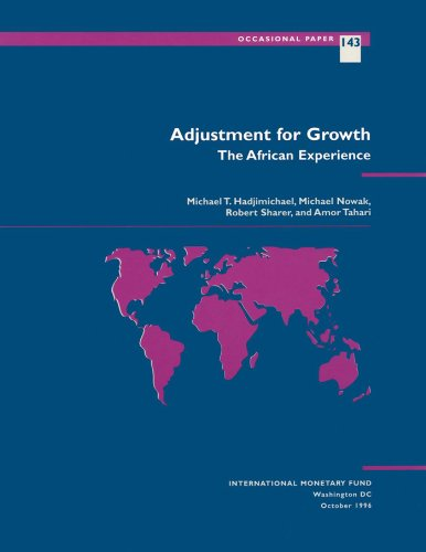 Review Adjustment for Growth: The