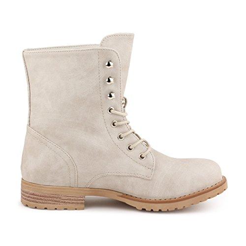 Bottines best best boots boots qIcz7wxt