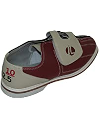 Linds Youth CRS Rental Bowling Shoe- Hook and Loop