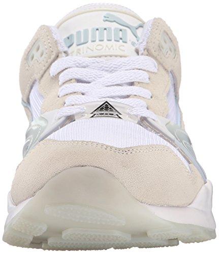 Puma Dames Trinomic Xt-1 + Helder Sneaker Wit
