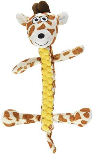 (Vitakraft Dog Toy Animal with Sound 30cm)