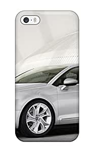 Oscar M. Gilbert's Shop Hot 1209180K87671407 Tough Iphone Case Cover/ Case For Iphone 5/5s(citroen C5)