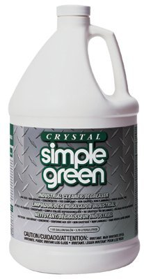 simple-green-19128-crystal-industrial-cleaner-degreaser-1-gallon-bottle