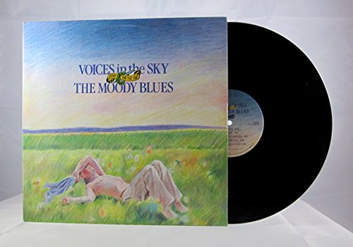 The Moody Blues - 20th Century Masters The Millennium Collection - The Best Of The