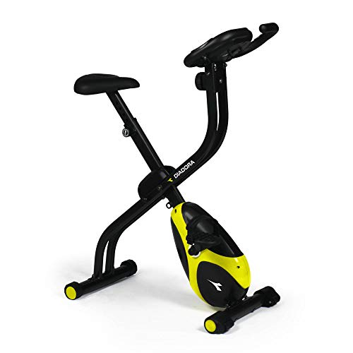 Diadora – Bicicleta estática