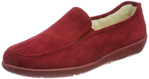 Chaussons 17 Chaussons femme Rohde 17 Rohde femme 2224 2224 17 Rohde Chaussons 2224 dxqwnSt